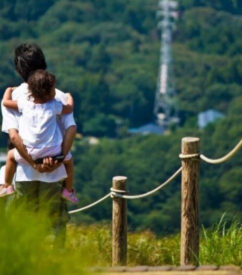 結婚相手のご家庭、特に父親に問題が・・・身元・素性調査
