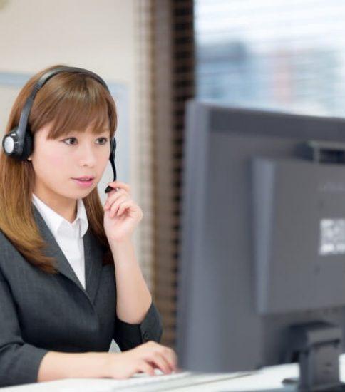 福岡の探偵・興信所に調査依頼をされる理由と調査方法