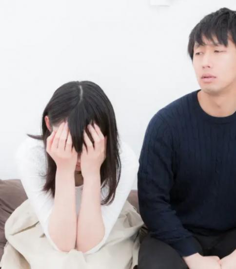 納得がいかない離婚理由の裏には「浮気」が隠されている!